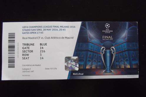Biglietto finale Champions League.jpg
