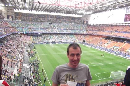 Cristiano al 'Meazza' (finale di Champions League) 01.JPG